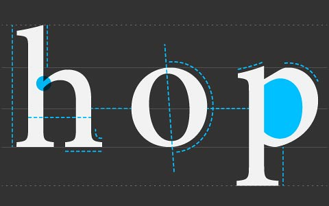 typography_resources_main