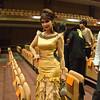 ROZITA CHE WAN ASK 2011