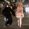 IMG_6825 (San Diego Shooter) Tags: portrait halloween sandiego cosplay streetphotography halloweencostumes downtownsandiego sexyhalloween sexyhalloweencostumes sandiegopeople sandiegostreetphotography sandiegohalloween sandiegohalloweencostumes halloween2011 halloweencostumes2011
