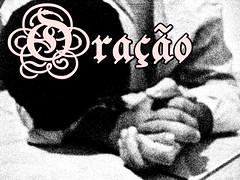 orao 3 (S. Reachers) Tags: prayer orao misses clamor oracin missionrios intercesso sammisreachers imagenscrists imagensevanglicas