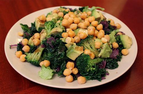 kale salad_01