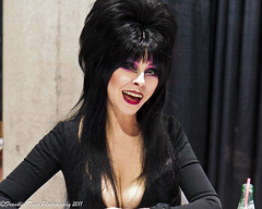 Comikaze Expo 2011 (LACC)-100.jpg (FJT Photography) Tags: pictures california camera ladies girls red woman white man black hot anime sexy men celebrity green slr beautiful leather tattoo canon dark la costume outfit women flickr pretty highheels mask expo boots photos cosplay pics character gorgeous models center tights gaming shirts photographs fantasy short convention comicbook scifi horror cassandra celebrities masquerade wigs otaku mistress flikr pantyhose peterson spandex lacc skirts leotard 2012 elvira petersen 2011 60d komikaze comicaze comikaze comikazeexpo2011 komicaze comickazie comikazeexpo