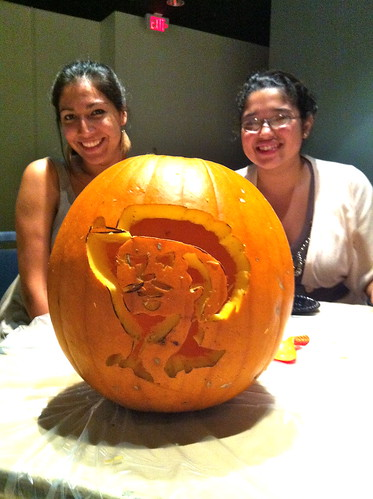 10.24.11 Carving Competition PMP (10)