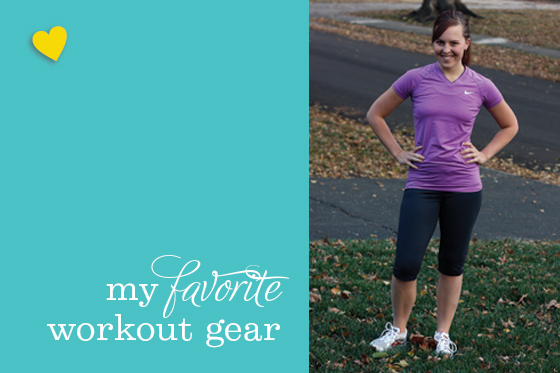 favoriteworkoutgear