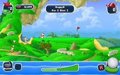 worms_crazy_golf_announcement_screen_britannia_03