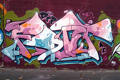 Fact / Lausanne 2011 - Circle Kingz (Aple76) Tags: