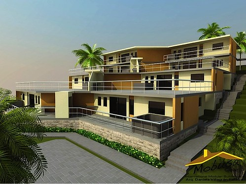 luxury-ecuador-beachfront-condos