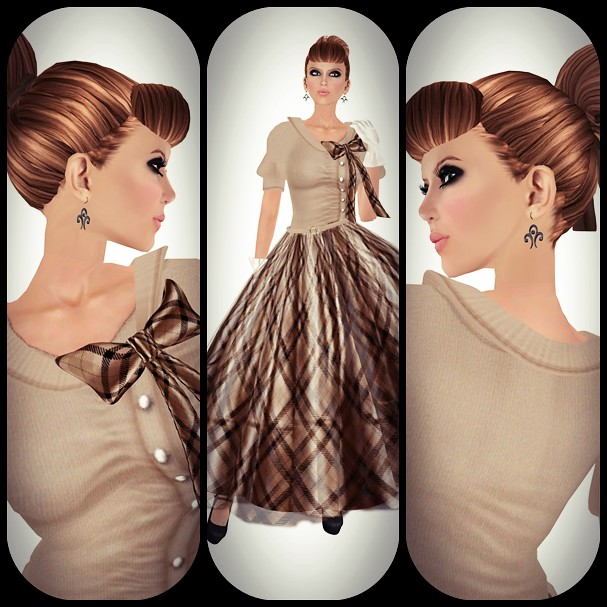 SL Top Fashion | Secondlife fashion and style | Page 881