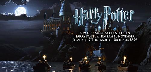 Harry_PotterDE_Week1