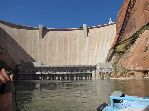 IMG_3854_Glen_Canyon_Dam_Colorado_River_Float_Trip_in_Glen_Canyon
