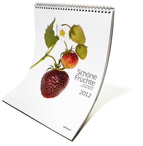 Kalender_2012