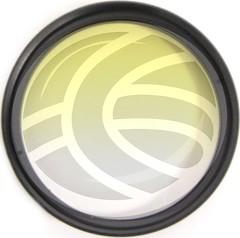 Filtro fotografia color gradual amarillo para objetivo (cablematic) Tags: color para amarillo fotografia objetivo filtro gradual