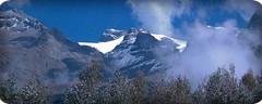Nevado-Ampay