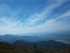 100_1509 (bbcgirl11) Tags: mountains nature beautiful hiking korea