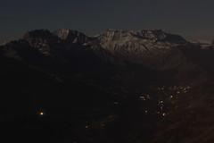 Aussicht auf dem Gipfel des Niesen im Kanton Bern in der Schweiz (chrchr_75) Tags: hurni christoph schweiz suisse switzerland svizzera suissa swiss kantonbern niesen aussicht view landschaft landscape natur nature chrchr chrchr75 chrigu chriguhurni 1111 hurni111111 november 2011 chriguhurnibluemailch november2011 albumzzz201111november berner oberland berneroberland niesenkette albumniesen alpen alps berg mountain montagne