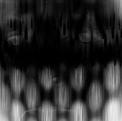 BLOCKED - - mirror ground spiegel grund am Steinhof (hedbavny) Tags: vienna wien selfportrait art me closeup photomanipulation ego austria sterreich kunst digitalart autoretrato censorship blocked zensur weaver ani ich selbstportrait merge weber merged digitalmanipulation procrustes bearbeitung bildbearbeitung friedemann blockiert photobearbeitung prokrustesbett prokrustes procrustesbed geblockt teppichweber hedbavnydiesouffleuse hedbavny ingridhedbavny