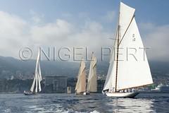 _NPG5822_N_Pert (nigelpert) Tags: photos images monaco regatta voile voilier mariska hispania classicyacht 2011 rgates tuiga williamfife theladyanne yachtclassique nigelpert 15mj