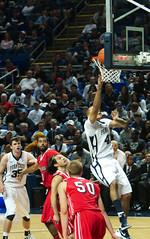 Ross Travis Layup (acaben) Tags: basketball pennstate collegebasketball ncaabasketball psubasketball pennstatebasketball rosstravis
