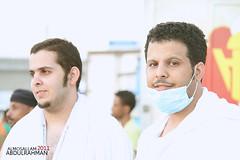 IMG_4978 (   ) Tags: canon 7d saudi arabia 18200 makkah hajj ksa   100400 arafah                     alforgan alforqan