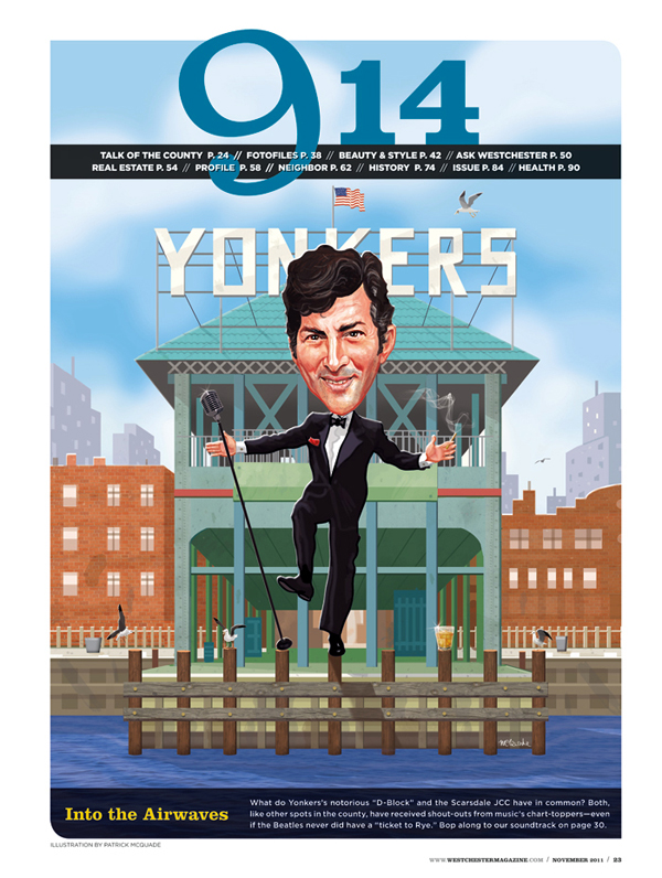 Dean-Martin-Westchester-Magazine-by-Patrick-McQuade