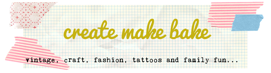 createmakebake2011