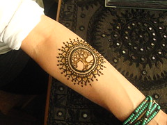 IMG_0093 (henna.elements) Tags: art beautiful tattoo design hand body paste artsy henna westernmass mehandi mehendhi hennaelements
