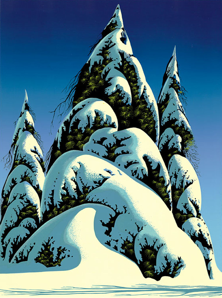 New-Fallen-Snow-1998