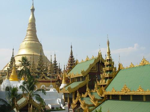 Yangon 07 (9)