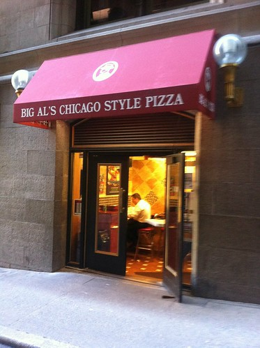 chicago style bib The differences between chicago (turabian) style and apa style of writing a formal paper, such as a dissertation or a thesis,.
