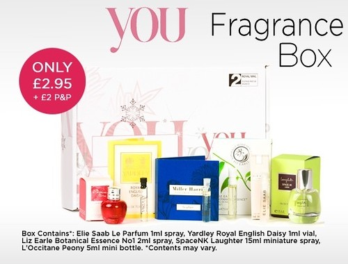 You_fragrance_box_Latest_in_beauty