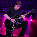 George Thorogood and the Destroyers with Special Guests Elvin Bishop & Eddie Shaw