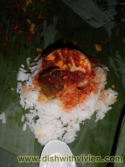 Penang-Ipoh-Trip35-Sri-Weld-Nasi-Lemak