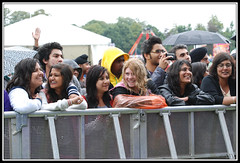 "Crowd [LONDON MELA 2011] • <a style=""font-size:0.8em;"" href=""http://www.flickr.com/photos/44768625@N00/6355821743/"" target=""_blank"">View on Flickr</a>"