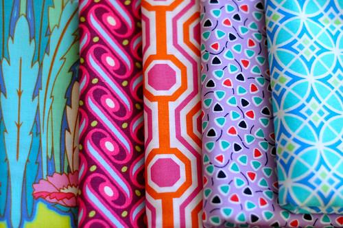 Fabric Friday