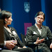 UBC Dialogues: Vancouver (November 15, 2011)