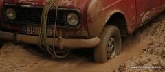 Muita lama! (Carlos - volta a África num 4L!) Tags: africa renault nigeria viagem togo congo mali 4l pai filho bana burkina marrocos aventura benen gabao faso mauritanio camaores