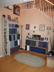 My Scrapbook Albums (Anna Sunny Day) Tags: album photoalbum scrapbooks creativememories myscrapbookalbums