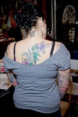 Body Art Expo by Jim Blair-611.jpg (iCatchLight) Tags: hot cute beautiful tattoo ink women babe tattoos babes inked tattooed tattooedgirls bodyartexpo sandiegobodyartexpo babestattooed httpswwwfacebookcomhotinkedgirls