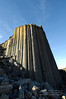 Columnar basalt shs_n2_106217 (Stefnisson) Tags: summer landscape iceland ísland stuðlaberg hólahnúkar stefnisson