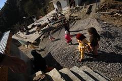 IMG_9637 (ajjano) Tags: pakistan education mishal nathiagali madarsa amirjahangir alnasrfoundation jawadmajidkhan mudabbirmaajid quraniceducation