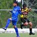 DEPORTIVO TACHIRA FC VS ZULIA FC