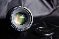 Canon 50mm f/1.4 (RodGSilva) Tags: canon 50mm f14 14 rod usm rodrigo lente lenses rodgsilva