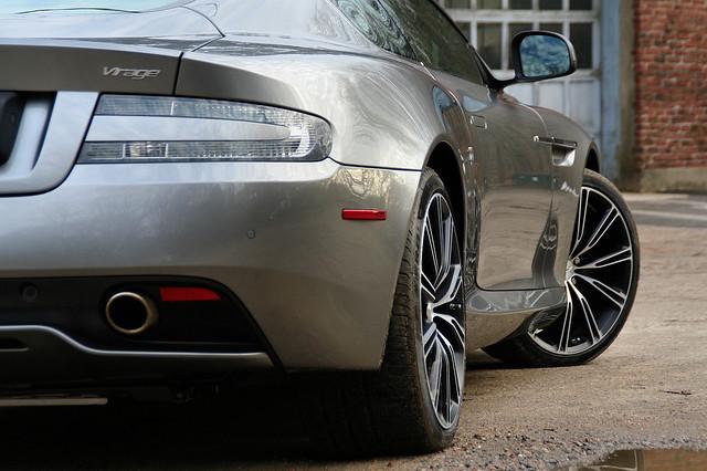 auto sports car sport automobile connecticut performance ct exotic monroe british gt coupe astonmartin 2012 virage