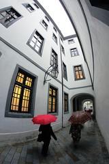 IMG_0015.1 (Miro Hrdy) Tags: life street