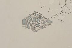 Bligh_1.28.12-123 (David_Stubbart) Tags: art ceramic prints 2012 homestudio bligh d700