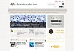 derletzteprophet.info (Sonpeygamber.info) Tags: islam prophetmohammed prophetmuhammad seerah
