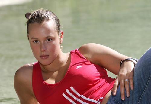 Federica-Pellegrini-joven-atleta-italiana