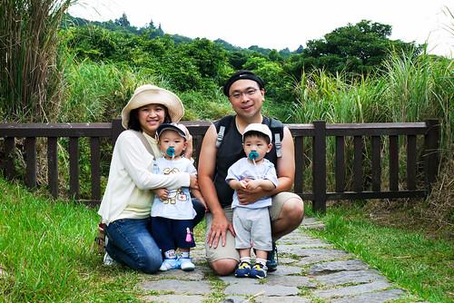 20110910_113917_陽明山