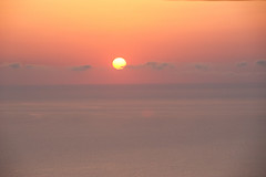sunrise (Kalikalos - Retreat centre on the Mount Pelion) Tags: yoga greece retreat meditation pelion workshops osho rawfood holistic vipassana selfdevelopment helenford fkit kalikalos olistico jockmillenson