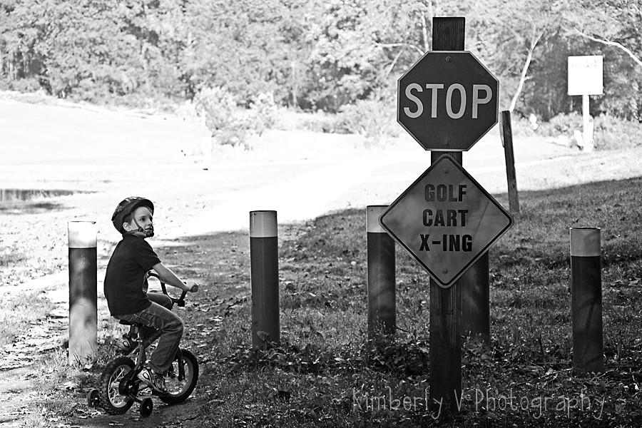 Bike trail6